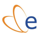 Eventbee Technographics