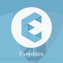 Eventdex Technographics