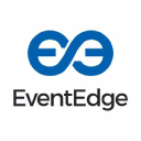 EventEdge Technographics