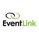 EventLink Technographics