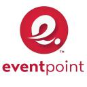 EventPoint Technographics