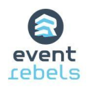 EventRebels Technographics