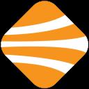 EventSentry