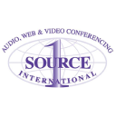 EventSource Technographics
