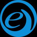 EventWizard Technographics