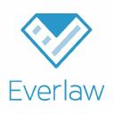 Everlaw Technographics