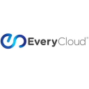 EveryCloud Email Security Technographics