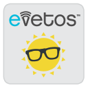 evetos Technographics
