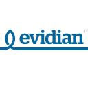 Evidian Enterprise SSO Technographics