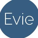 Evie Technographics