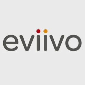 eviivo Technographics