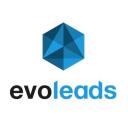 EvoLeads Technographics
