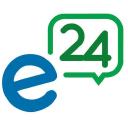 evolve24 Evolution Platform