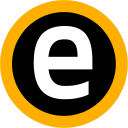 eWay Technographics