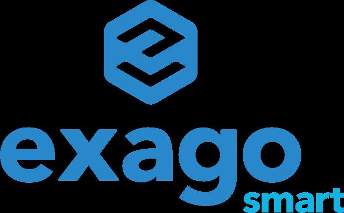 Exago Technographics