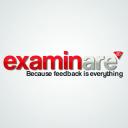 Examinare Survey Tool Technographics