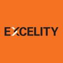 Excelity HCM Technographics