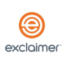 Exclaimer Technographics