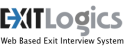 ExitLogics Technographics