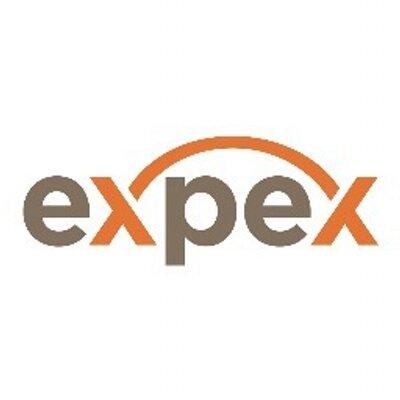 expex Technographics