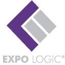 Expo Logic Technographics