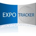 Expo Tracker Technographics