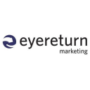 eyeReturn Technographics