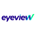 Eyeview Technographics