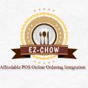 EZ-Chow Technographics