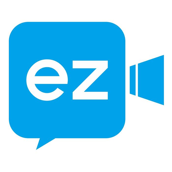 ezTalks Technographics