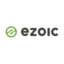 Ezoic Technographics