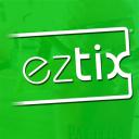 EzTix Technographics