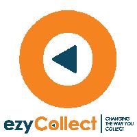 ezyCollect Technographics