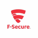 F-Secure Business Suite Technographics