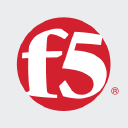 F5 BIG-IP Suite