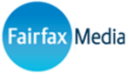 Fairfax Media AdCentre Technographics
