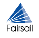 Fairsail Technographics