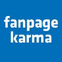 Fanpage Karma Technographics