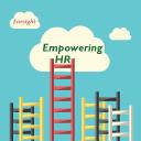 Farsight Payroll Insights Technographics