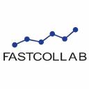FastCollab Technographics