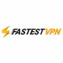 FastestVPN Technographics