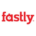 Fastly Technographics
