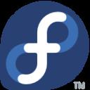 Fedora Technographics