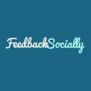 FeedbackSocially Technographics