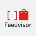 Feedvisor Technographics