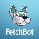FetchBot Technographics