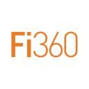 Fi360
