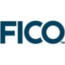 FICO Blaze Advisor Technographics