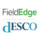 FieldEdge Technographics