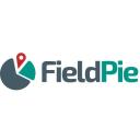 FieldPie Technographics